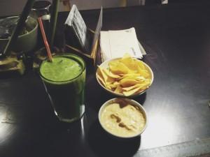 Gastro_1