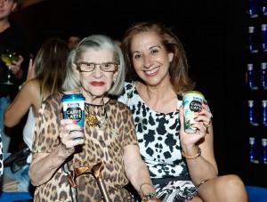 Vestido print leopardo par mujer