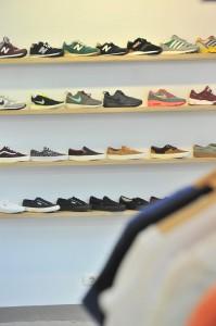 Dónde comprar zapatillas