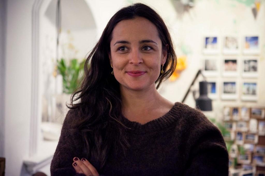 Clara Adhoc Madrid