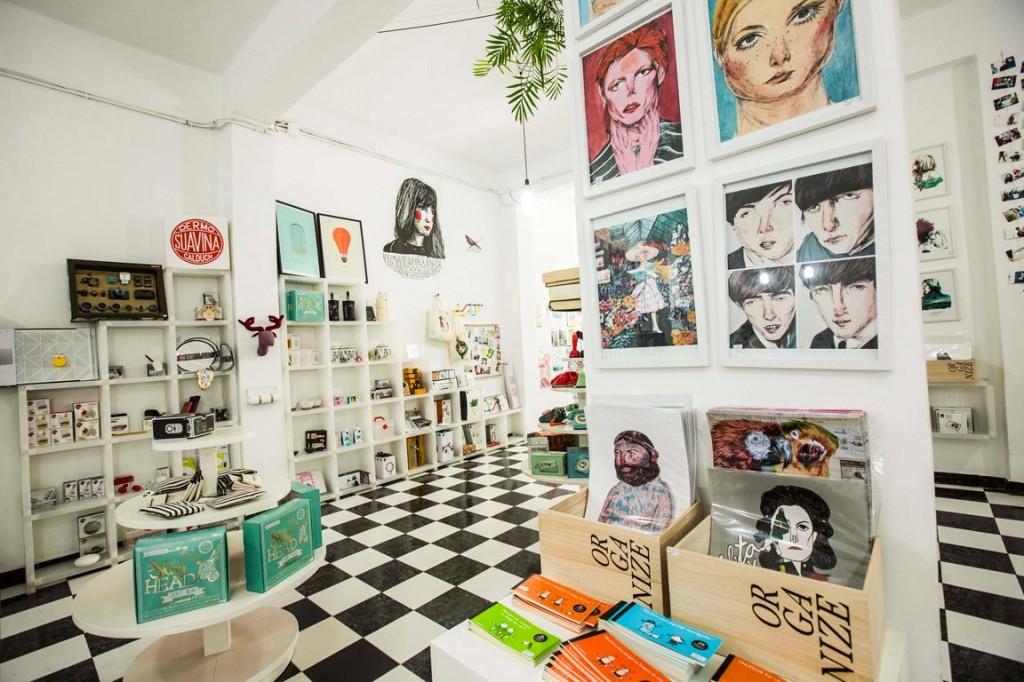 Gnomo_Valencia_Concept_Store_Estilo_De_Vida
