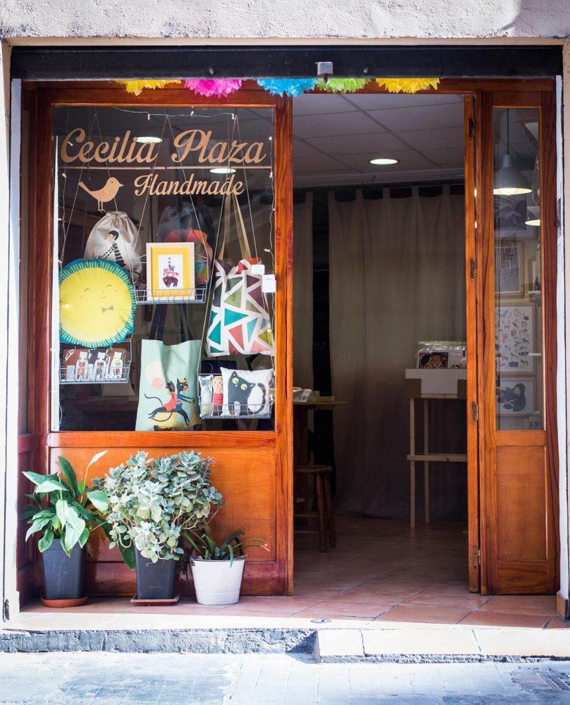 Compras_Valencia_Textil_Complementos