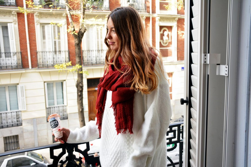 Kaiku-Caffe-Latte-Look-Romantico-Fashion