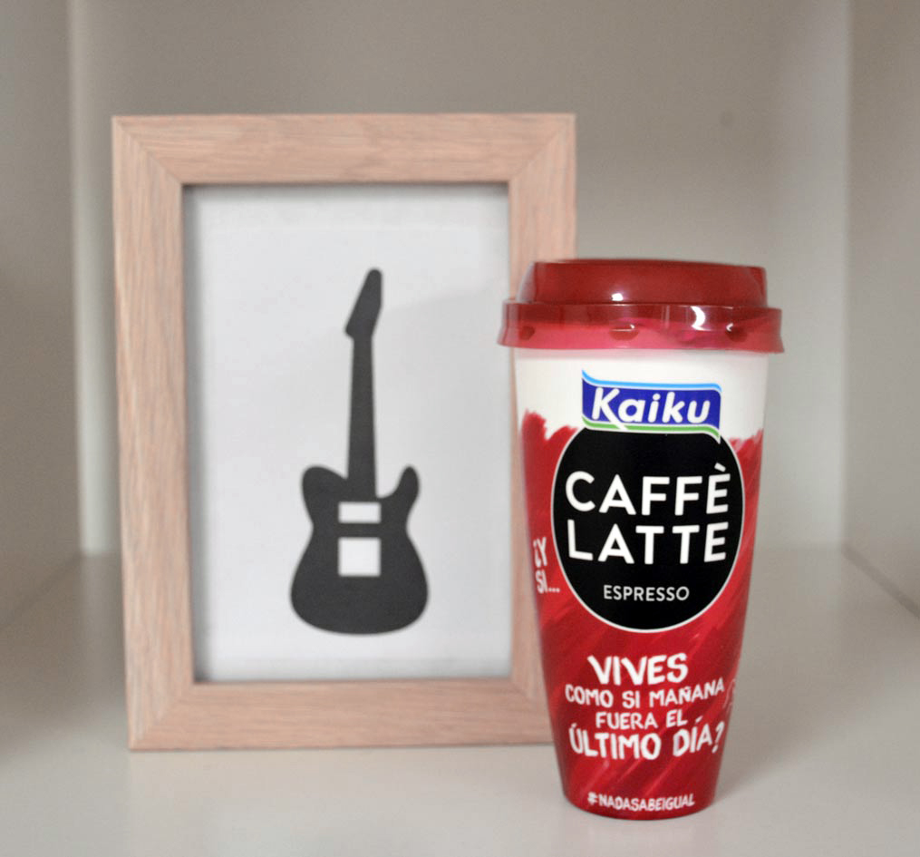 Kaiku-Caffè-Latte-Café-Frío-Listo-Para-Tomar-Playlist-Fashion-Week
