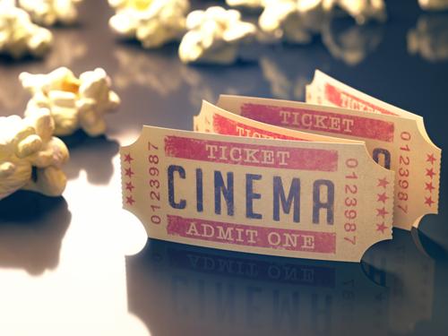 Curiosidades del cine: el café en Hollywood