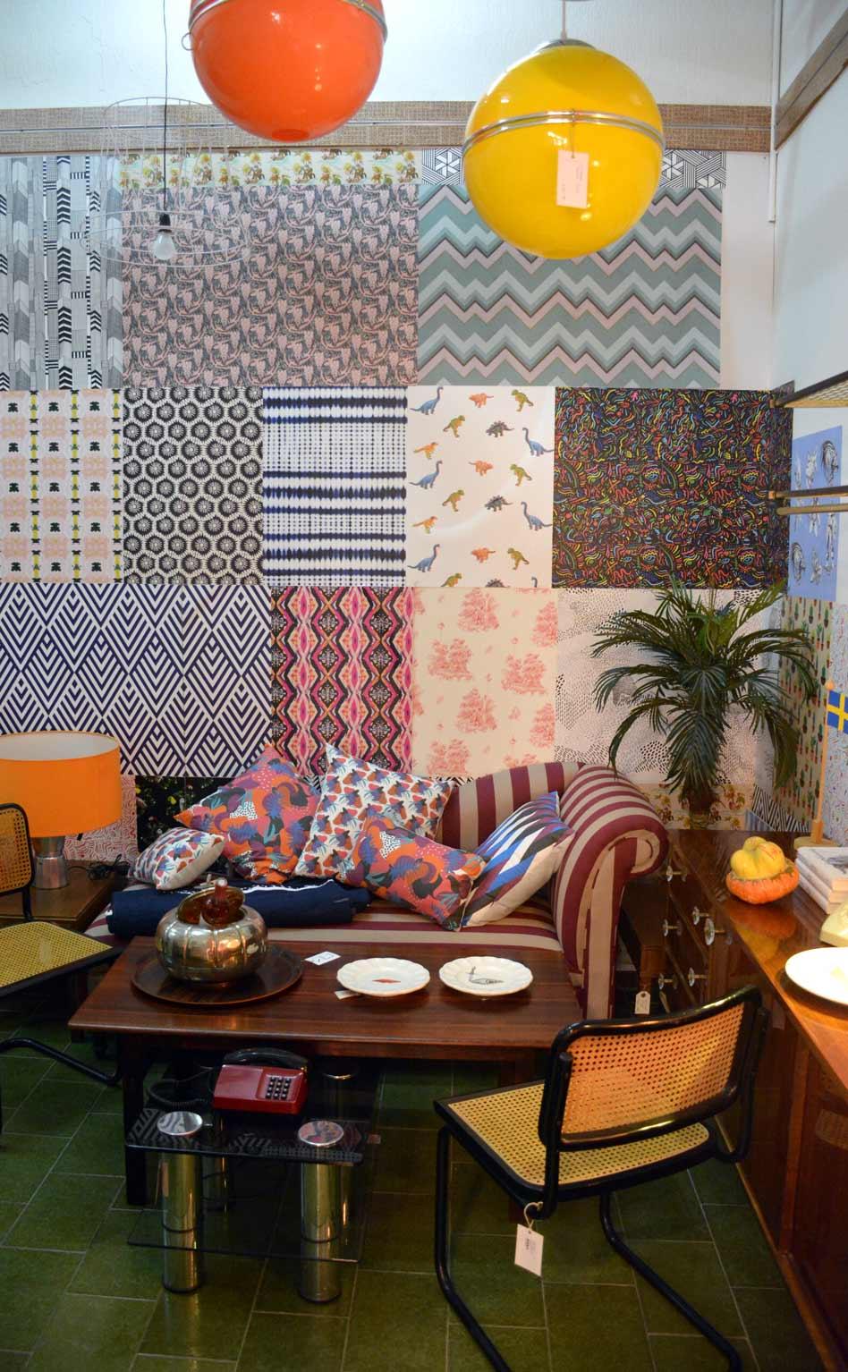 muebles y decoracion madrid stunning muebles de cocina en