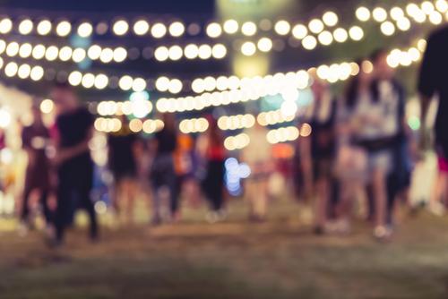 San Fermín y otros 5 planes que no puedes perderte este verano