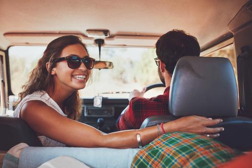 Operación Retorno: ¿qué música para el coche va a acompañar el viaje de vuelta?
