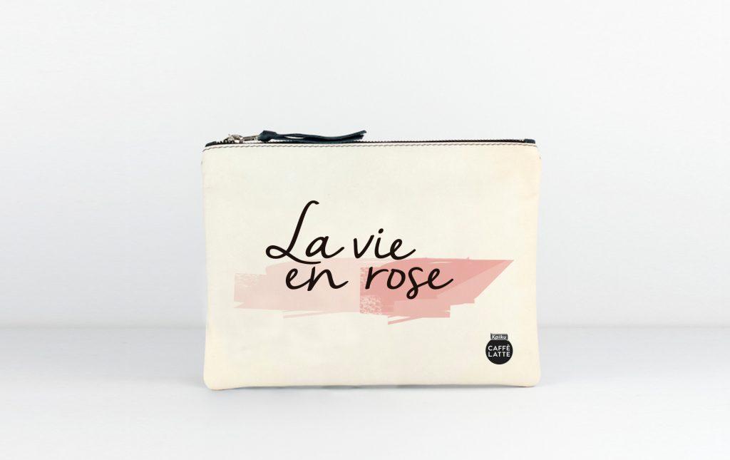 Bolso rosa: qué bolso elegir