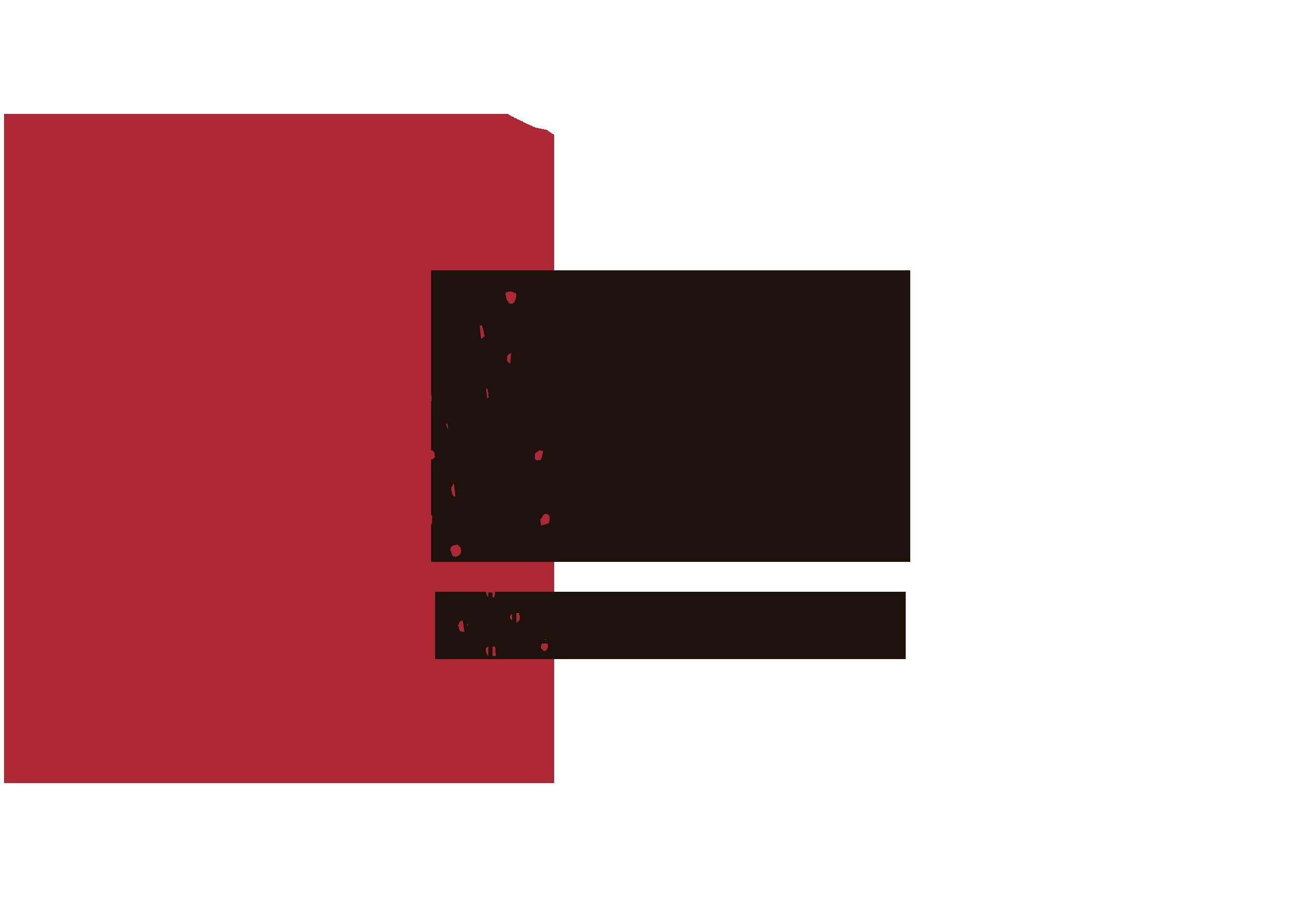Madrid Fashion Week 2016: Dime cómo eres y te diré qué bolso elegir