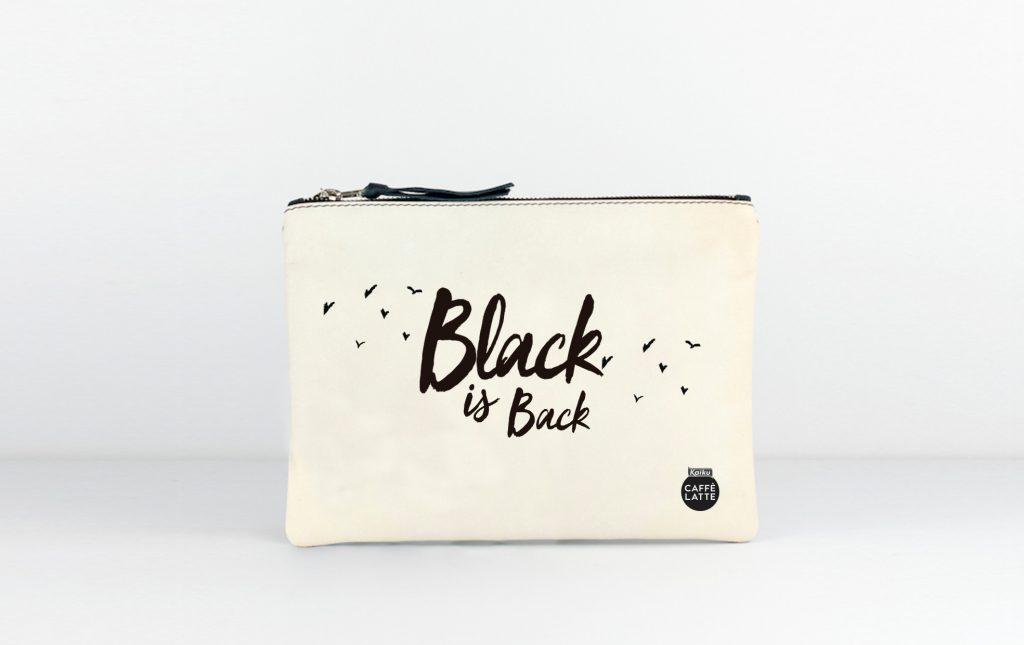 Quel sac noir choisir