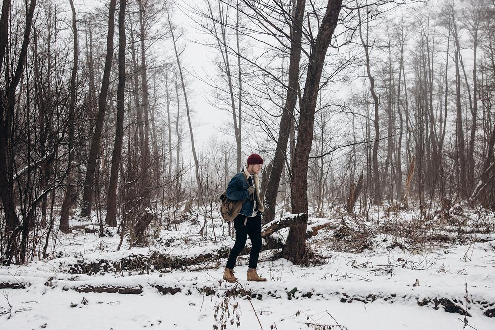 Conoce los beneficios del frío y saca el mejor partido al invierno