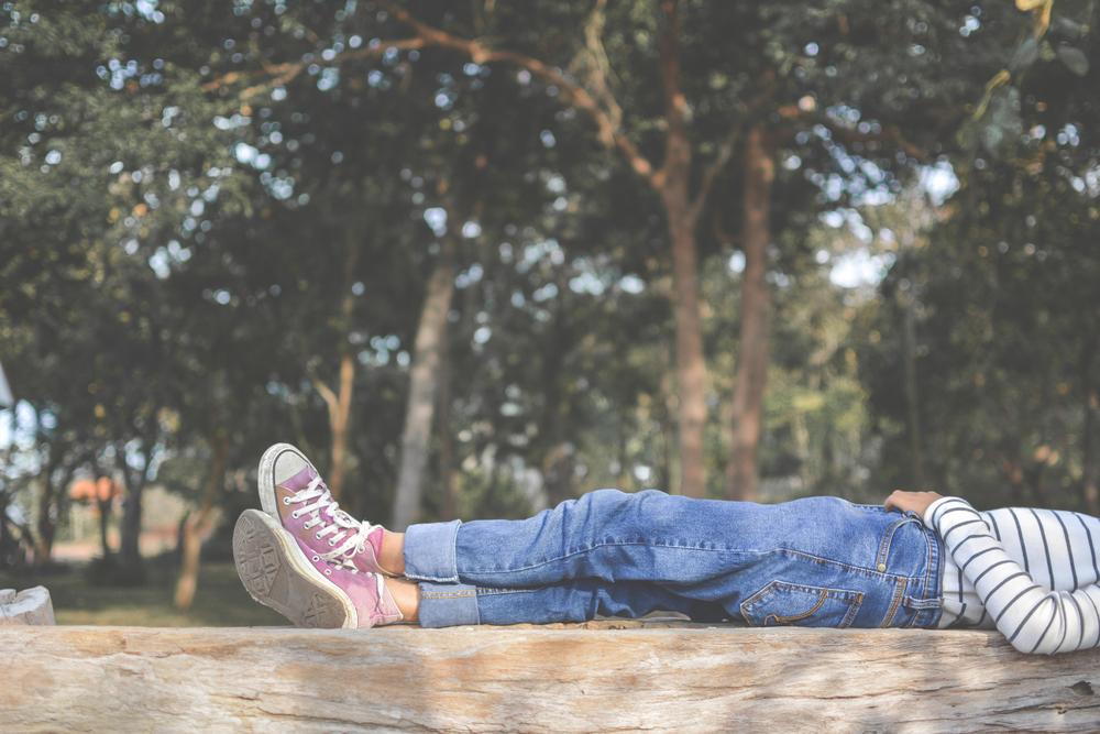 Los consejos definitivos para (no) dormirte en el Día Mundial del Sueño