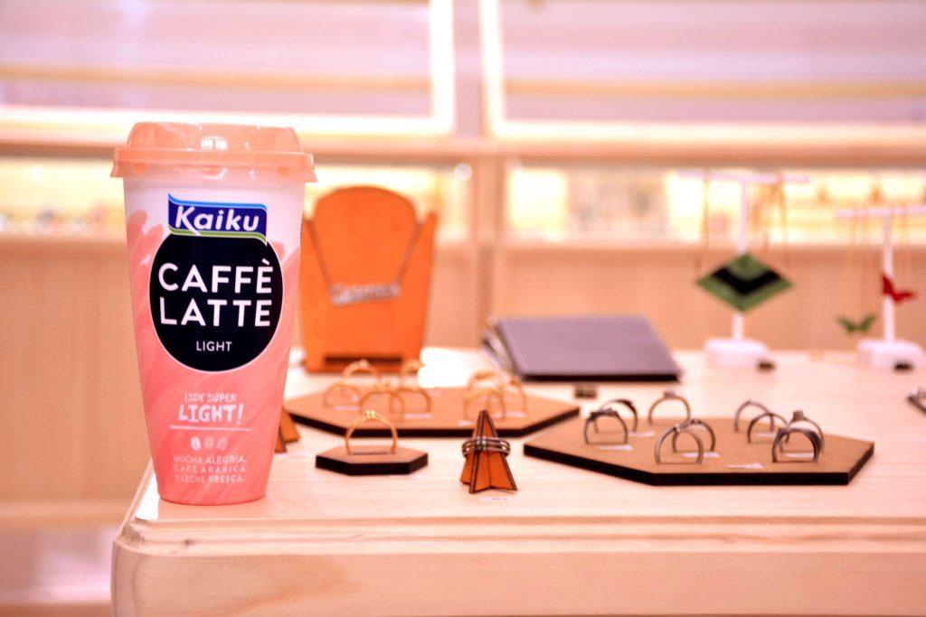 Kaiku-Caffe-Latte-Cafe-Frio-Listo-Para-Tomar-puente-de-mayo-planes