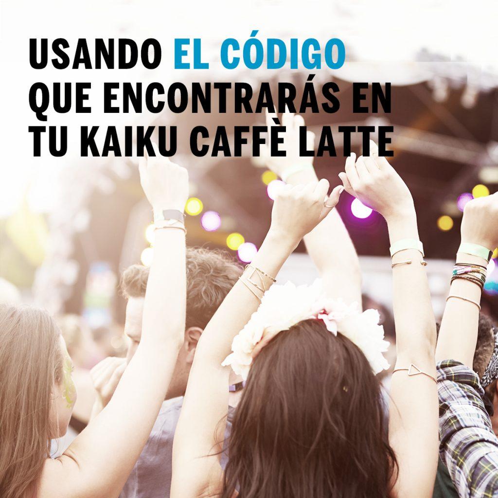 festivales-de-musica-gratis-kaiku-caffe-latte2