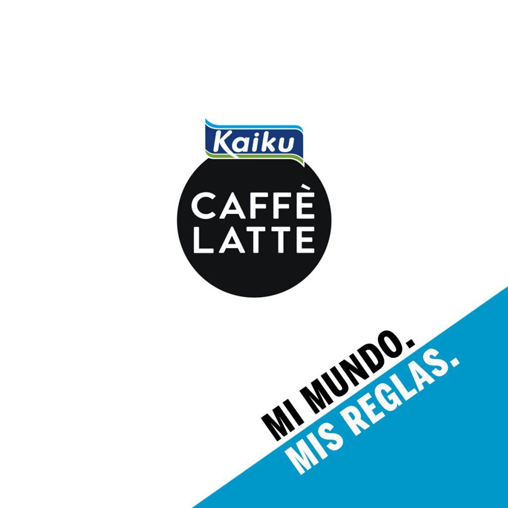 festivales-gratis-kaiku-caffe-latte2