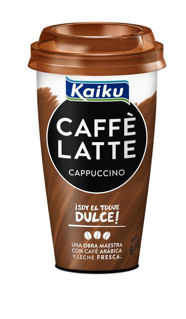 kaiku-caffe-latte-mr-big-nuevo-formato-cafe-frio-listo-para-tomar