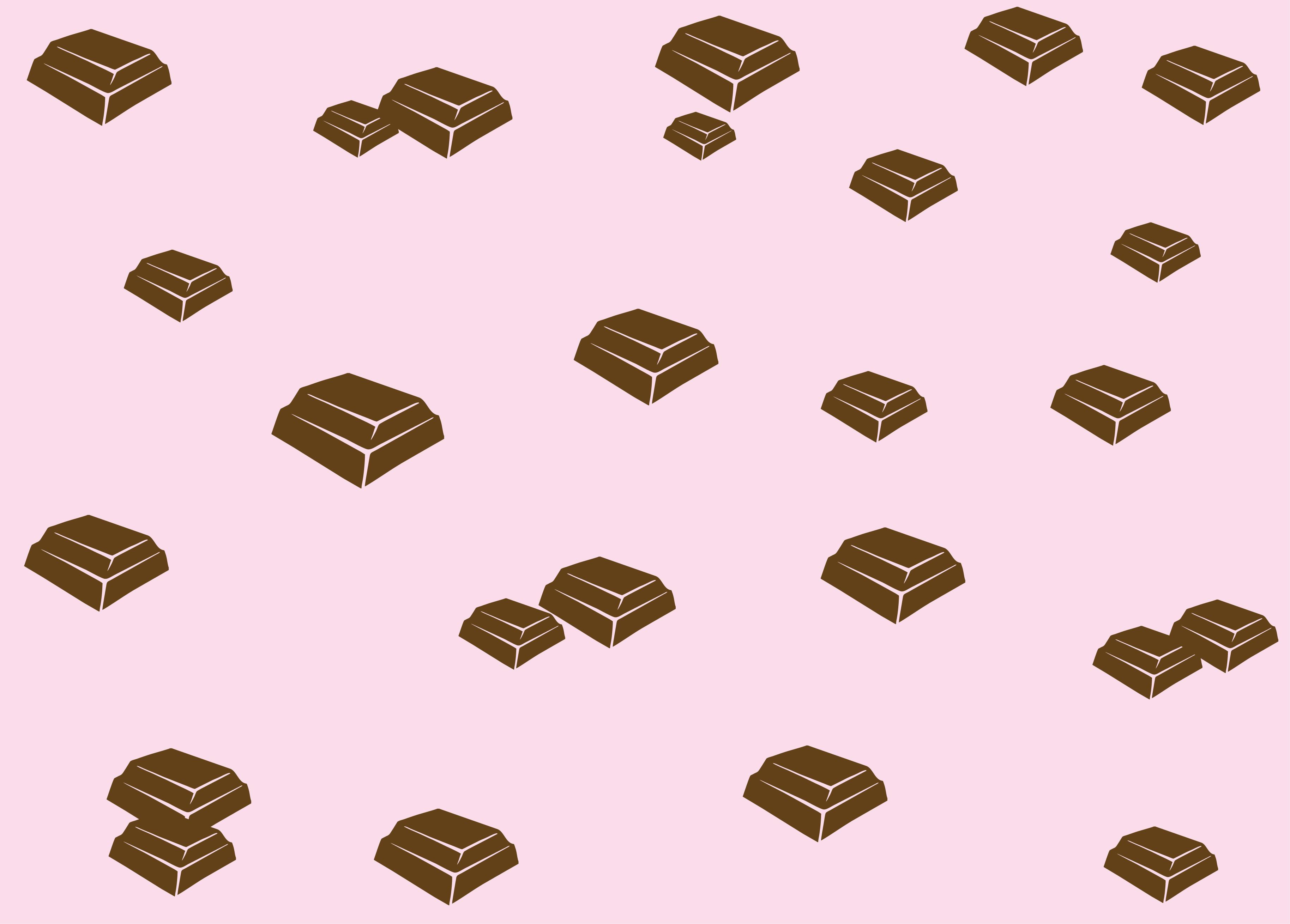 Conoce las propiedades del chocolate con nuestro Kaiku Choco Latte