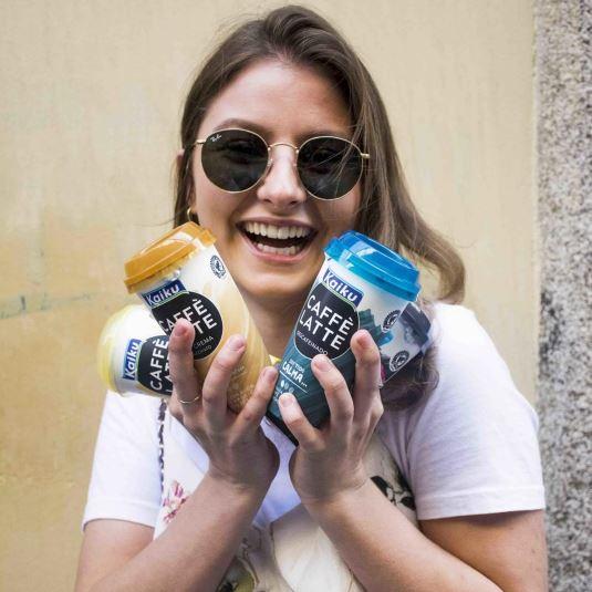 Celebra el Día del Amigo 2017 de café en café (y si es frío mejor)