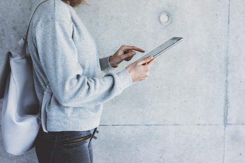 Mejores apps para trabajar y mejorar el rendimiento laboral tras la la vuelta de vacaciones