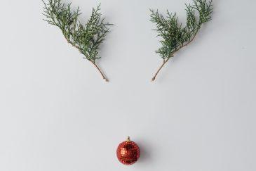 Villancicos de Navidad: mejores canciones de Navidad