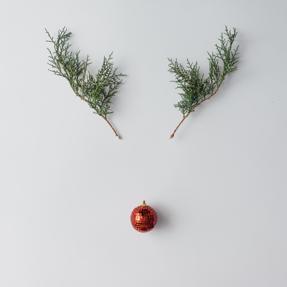 Canciones de Navidad y villancicos que no dan vergüenza ajena cantar