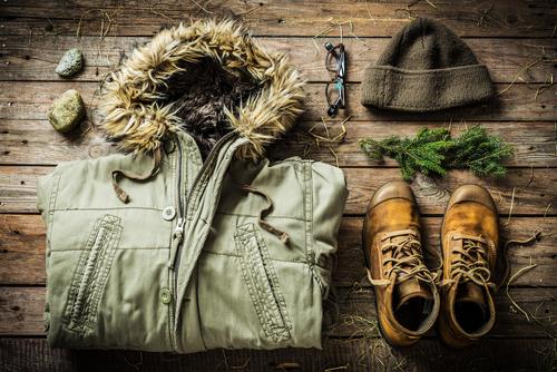 Casas rurales: ¡Que el frío no te prive de una increíble escapada rural!