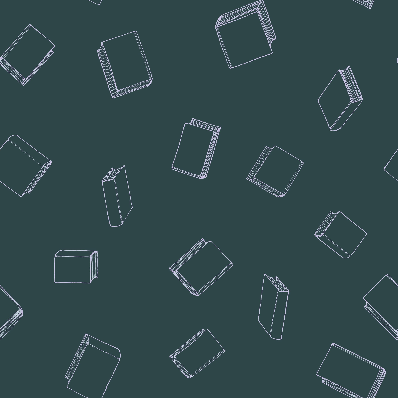Libros recomendados 2019, de esos que no cogen polvo en la estantería