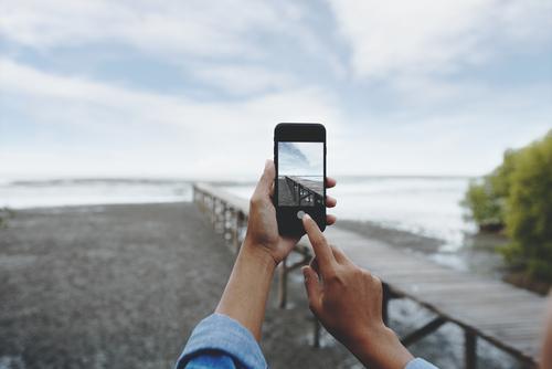 Las 5 mejores apps para editar fotos que todo instagramer necesita