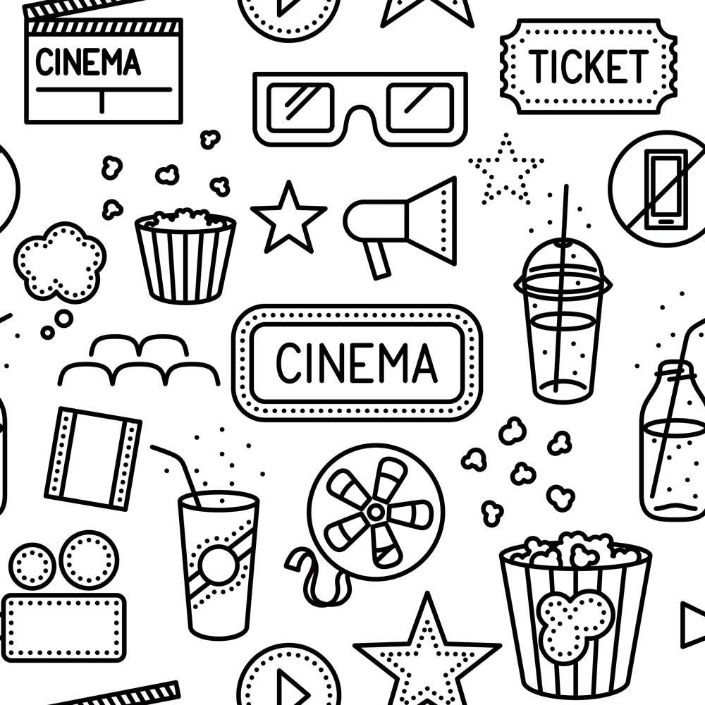 Premios Razzie: las peores películas que acabaste adorando
