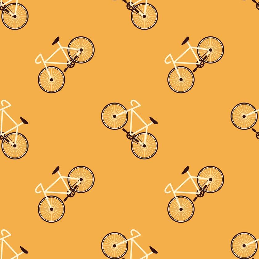 Bicis para cada personalidad en el Día Mundial de la Bicicleta 2018