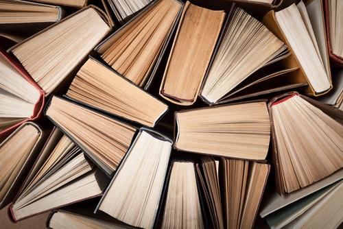 Día del Libro 2020: Libros recomendados entre los mejores clásicos