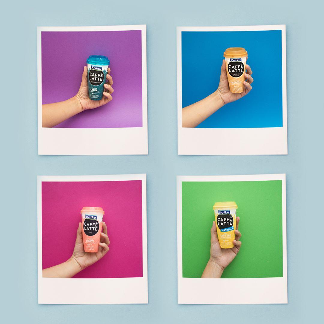 Los Instagram Stories que deberás hacer este verano