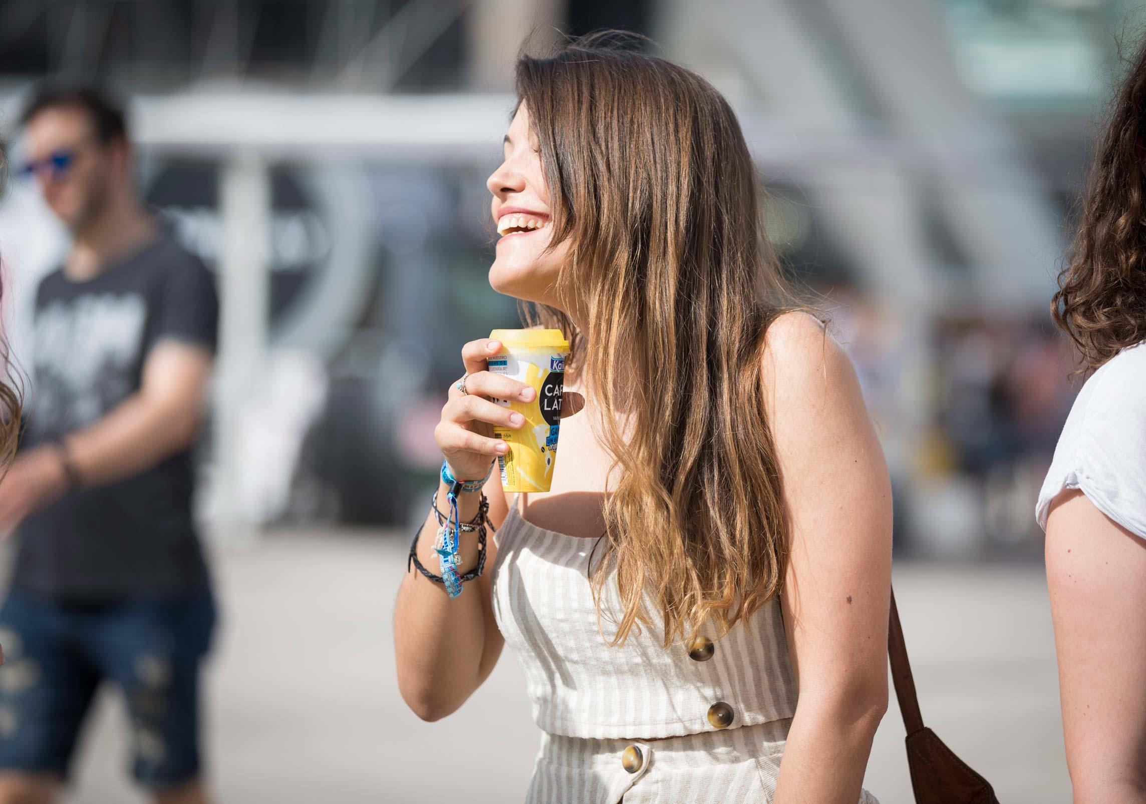 Supera el síndrome postvacacional con los mejores momentos del verano