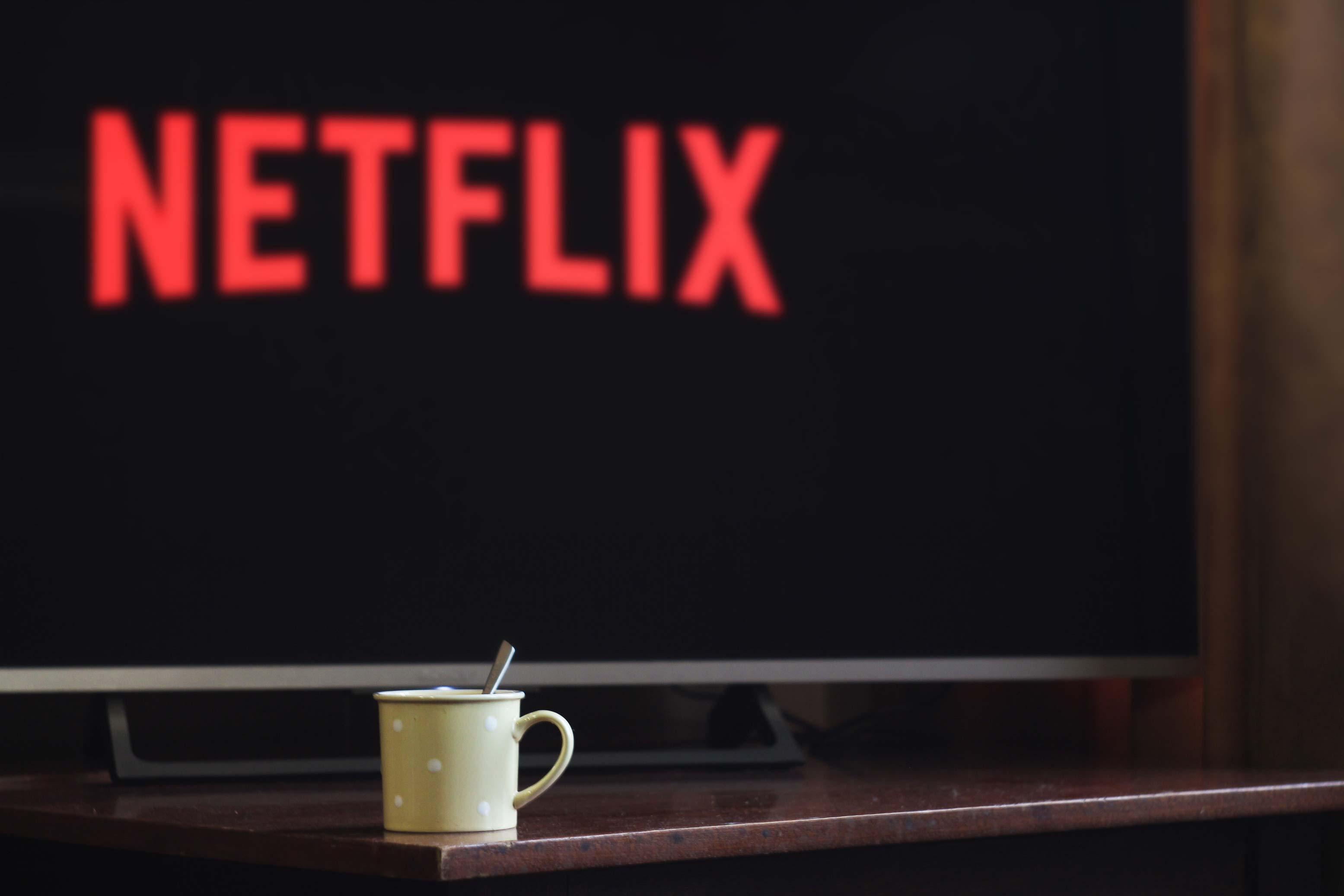 Series recomendadas: Las mejores series de Netflix