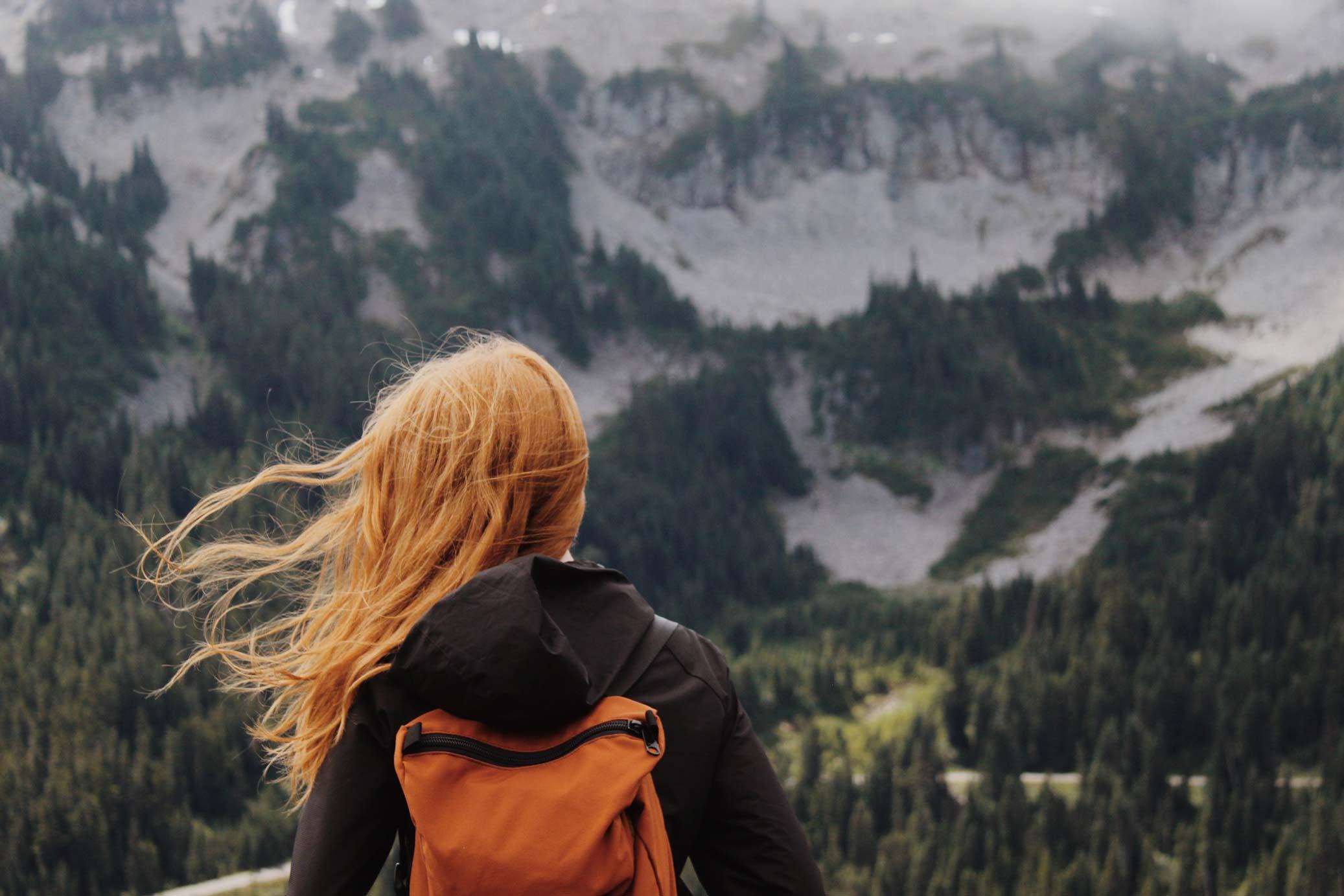 Viaje Interrail: Europa te espera. Cómo planificar la aventura de tu vida