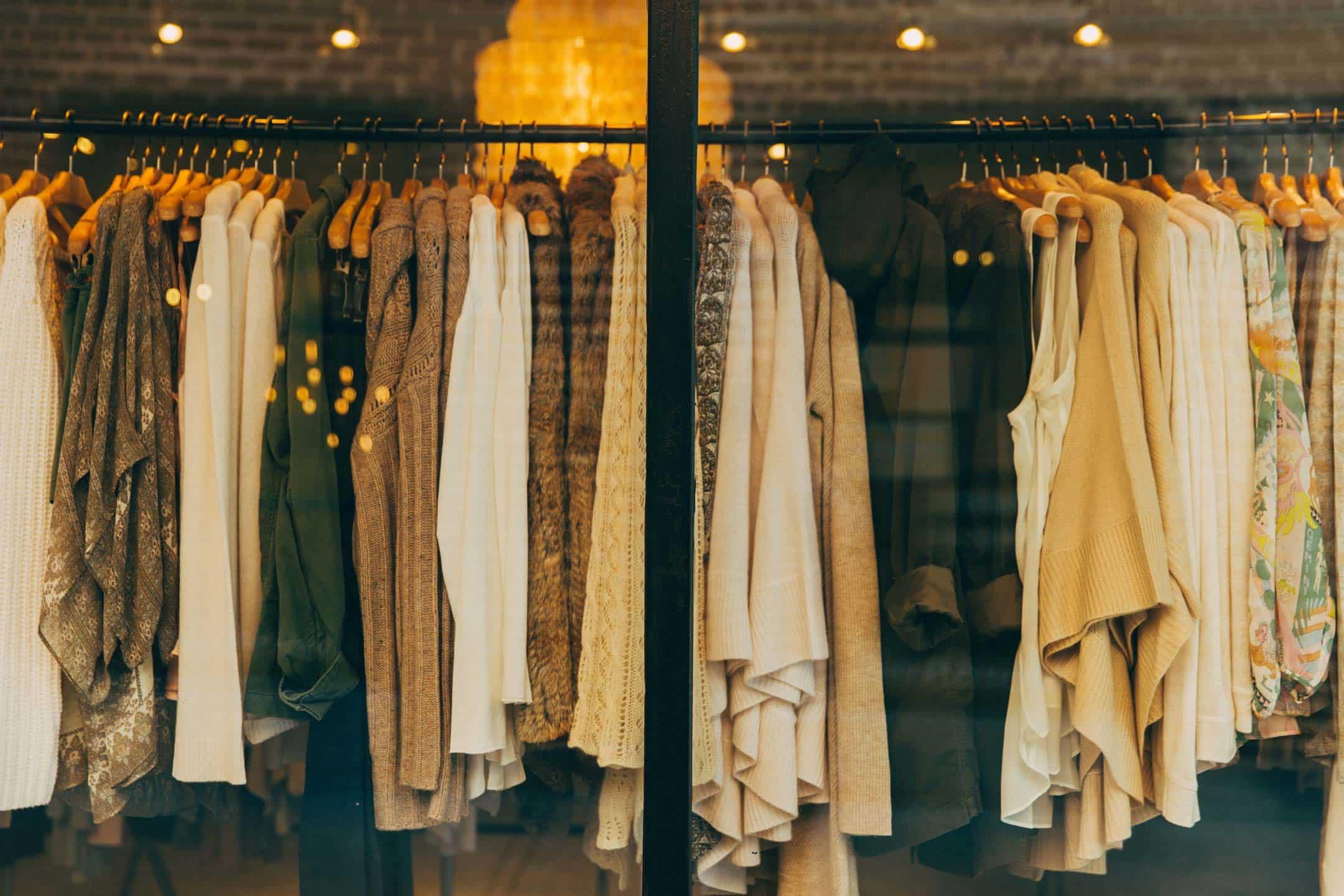 La cuesta de enero del millennial: dónde comprar tus vicios más baratos