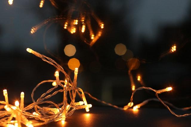 Fotos de Navidad para (no) dar envidia en Instagram