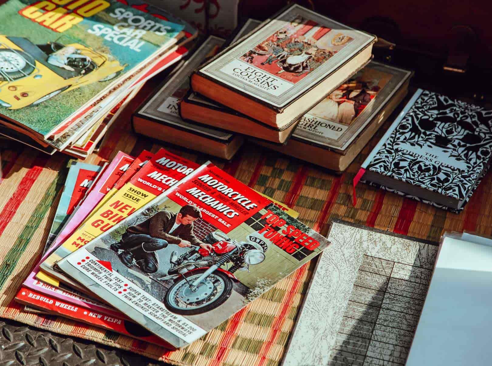 Una imagen vale más que mil palabras: las mejores novelas gráficas para devorar