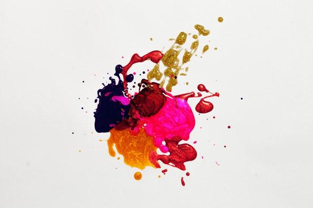 Arte en Instagram: Cuentas de pintores, ilustradores y artistas emergentes