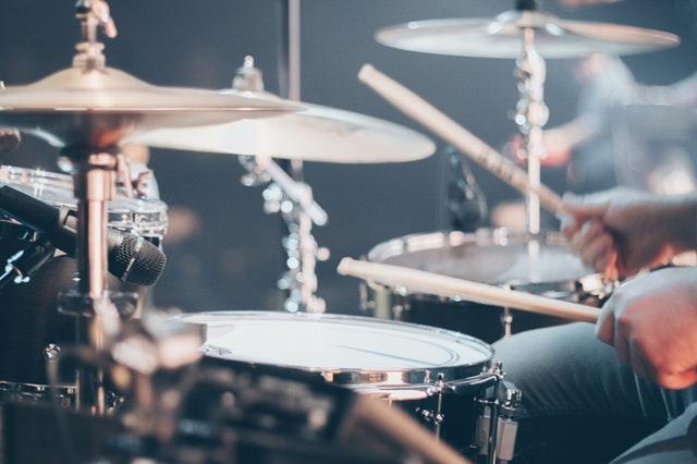 Grammys 2019: todo lo que necesitas saber de la gala de la música