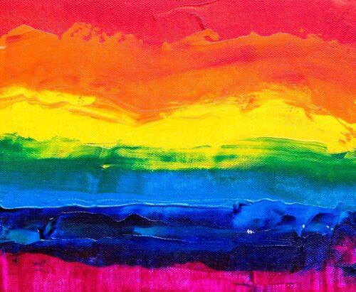 Películas LGBTI+ que enamoran a cualquiera