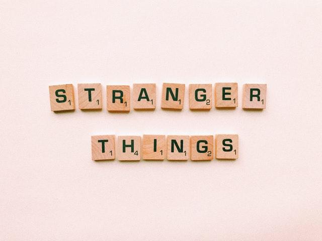 Las series son para el verano: Stranger Things Temporada 3 y muchos más estrenos