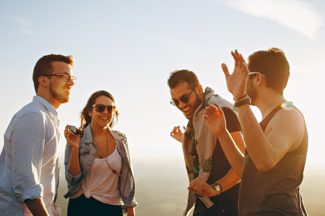 Día Mundial de la Juventud: planes para millennials