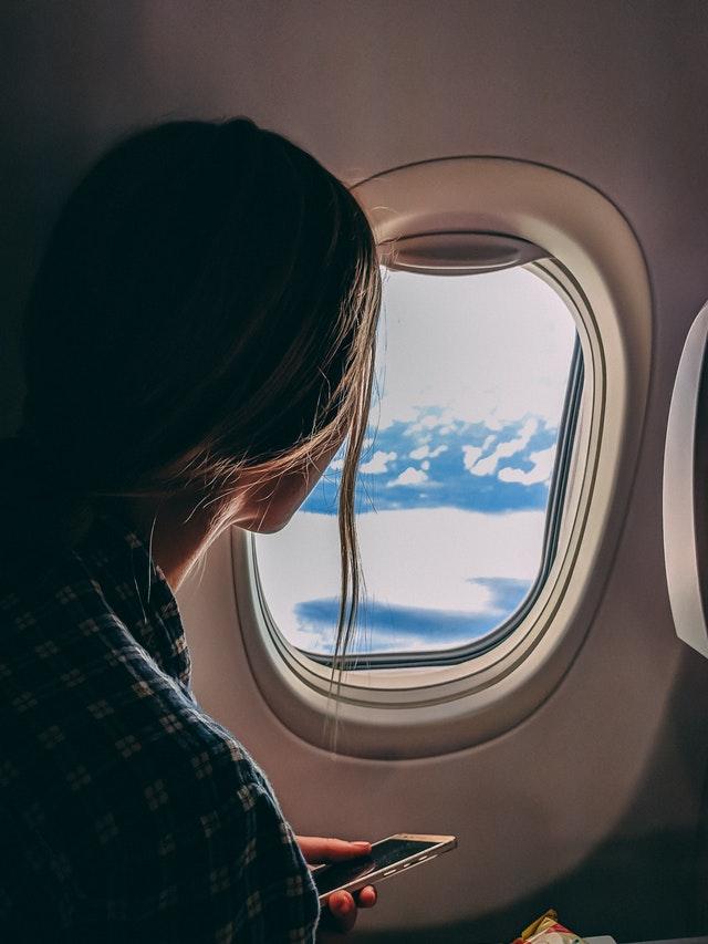 Vuelta a la realidad: consejos para acabar con el jet lag
