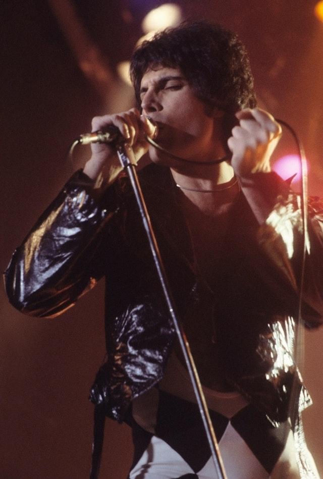 ¡Feliz cumpleaños! Freddie Mercury y sus mayores éxitos