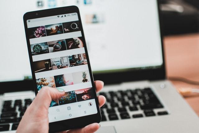 Influencers de Instagram 2020: A quién seguir en las redes