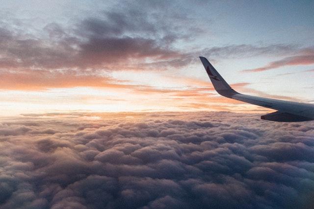 Viajar a Europa en otoño: una muy buena decisión