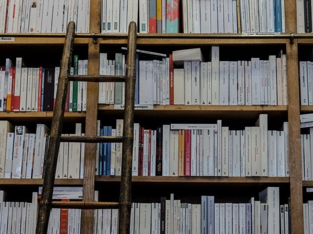 Las librerías más bonitas en las que quedarse a leer durante horas
