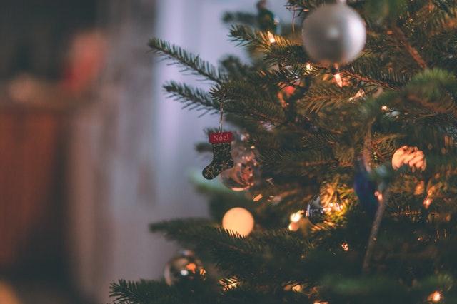 Navidad: qué hacer en Madrid gratis